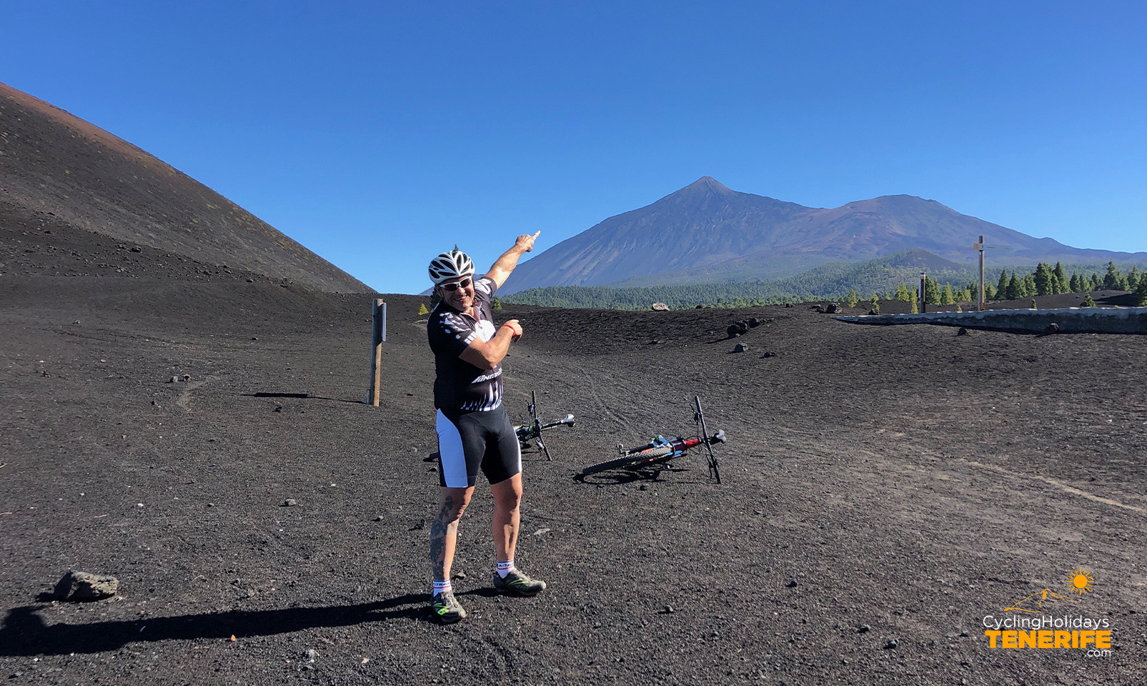Copia de arena negra Tenerife MTB.jpg