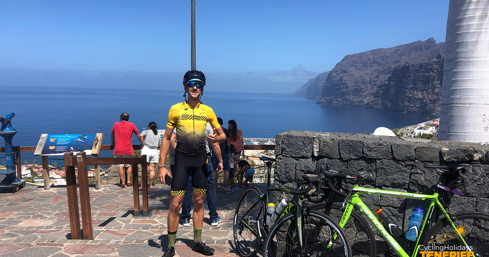 los gigantes cycling tour.jpg