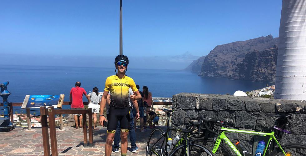 los gigantes cycling tour.jpg