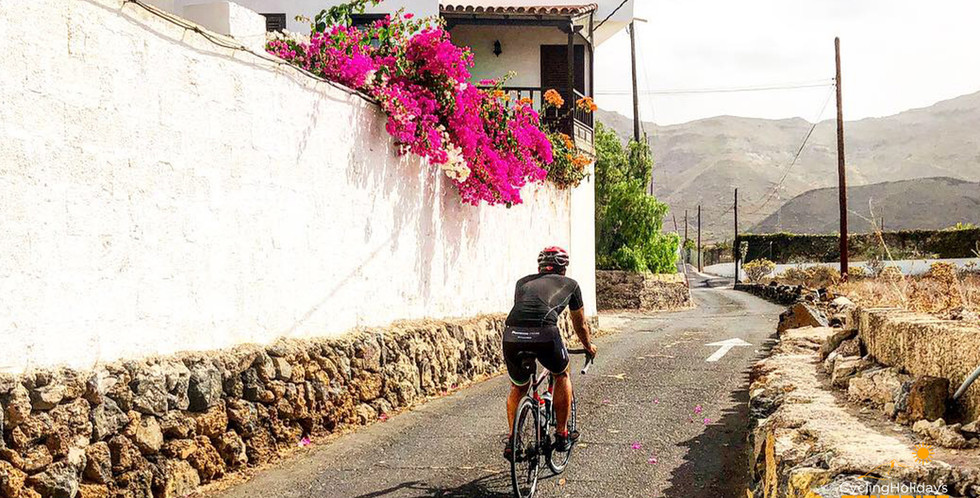 rutas en bici tenerife canarias.jpg
