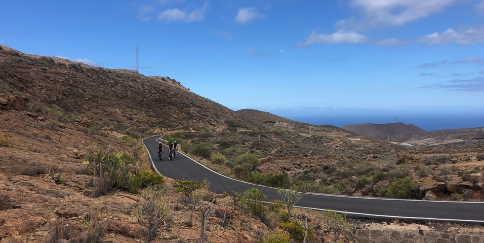 tenerife cycling.jpg