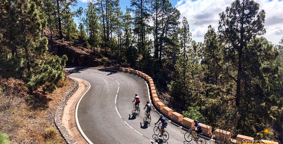 guided bike tours tenerife.jpg