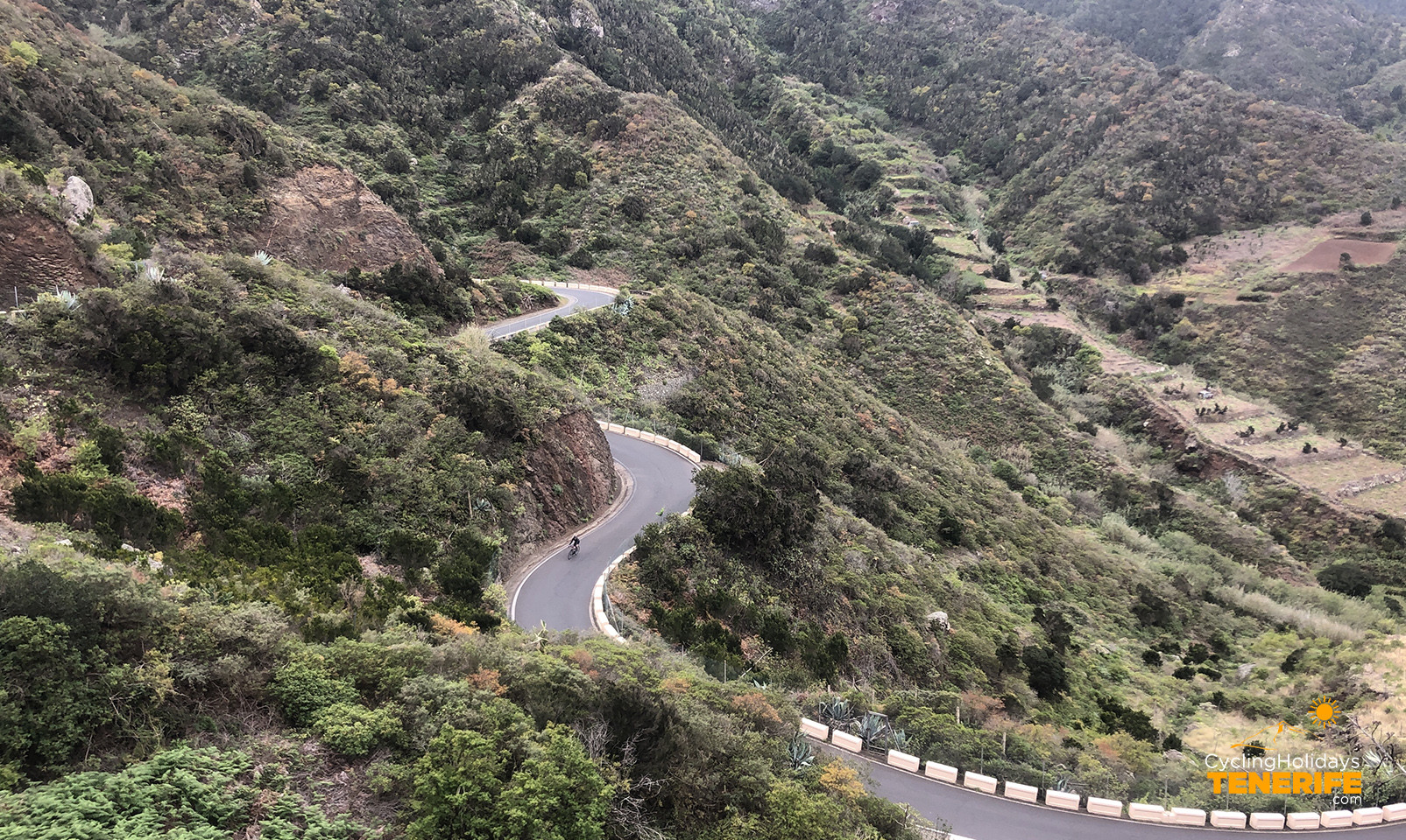 epic roads anaga tenerife.jpg