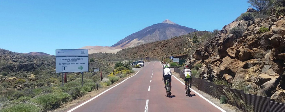 guided bike tours tenerife.jpg