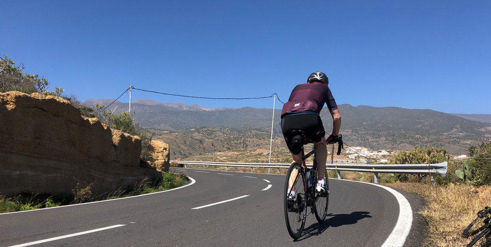 riding in tenerife.jpg