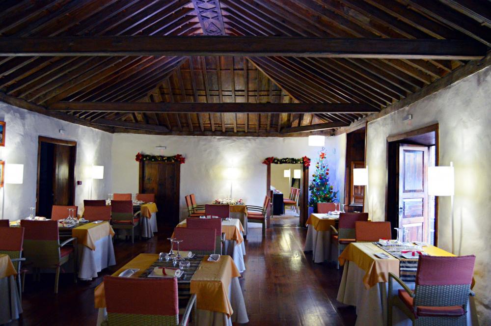 hotel-la-casona-del-patio-restauracion-e