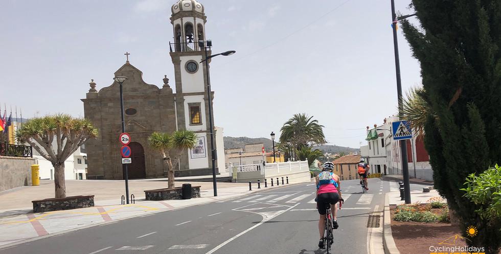 excursiones en bici tenerife.jpg