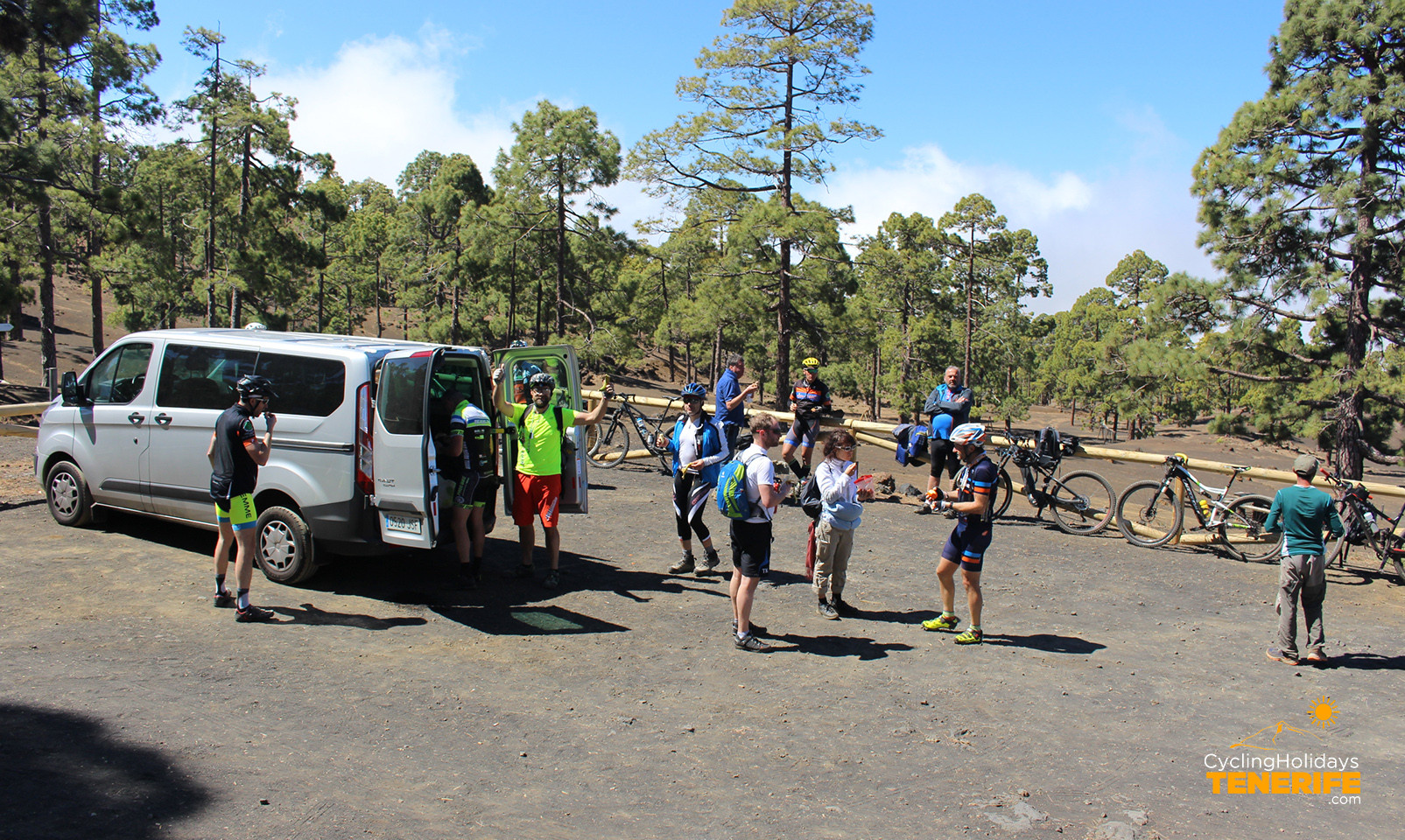 mtb holidays tenerife guided tours.jpg