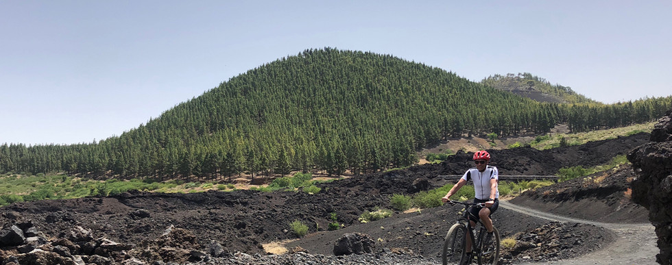 mountain biking tenerife.jpg