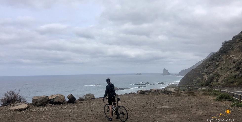 playa de benijo anaga tenerife.jpg