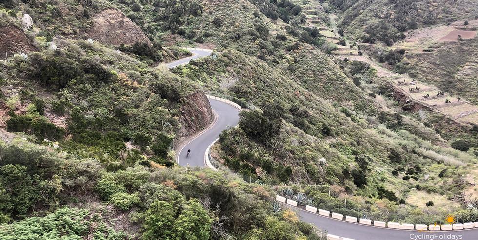 epic climb anaga tenerife.jpg