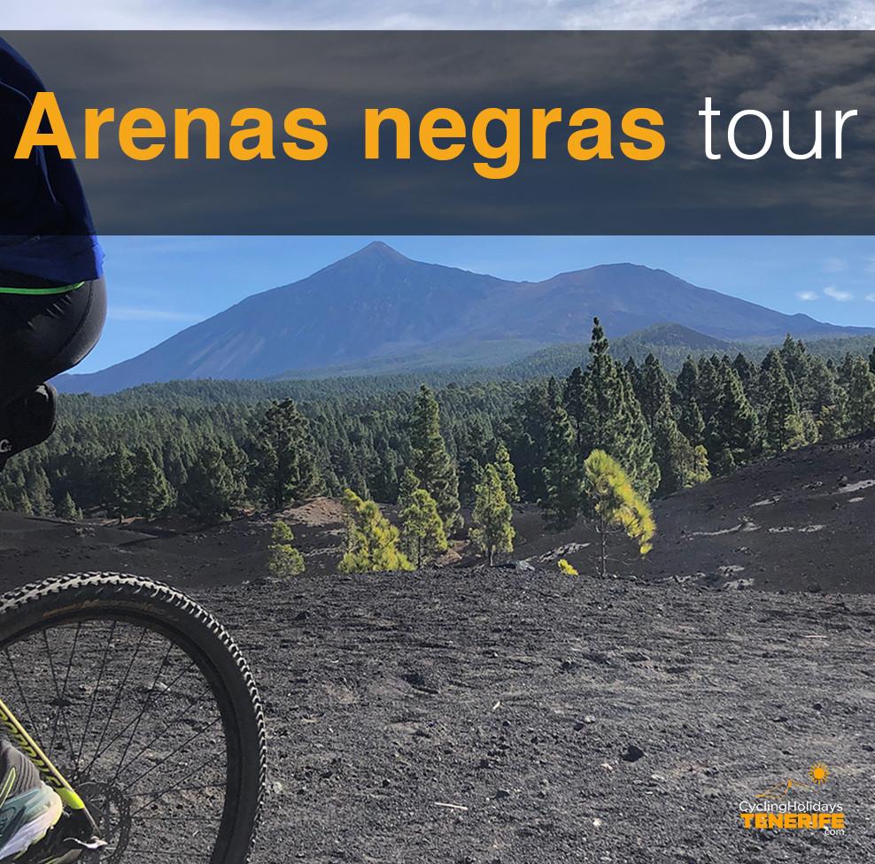 Arenas Negras1a1.jpg