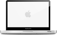 macbook pro icone.png