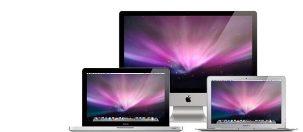 macbook imac 2009.png
