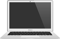 macbook air icone.png