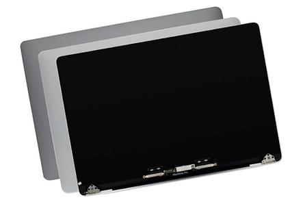tela-para-macbook-pro-retina-16-a2141-touch-bar-display-macbook-retina-touch-bar-16-a2141.