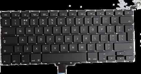 a1278-uk-teclado-macbook-pro-13-a1278-uk-england-2011-2012-2013-2014-2015.png