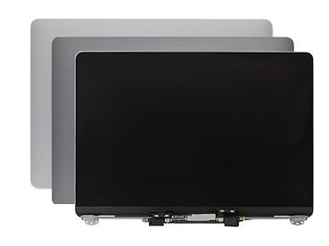 tela-para-macbook-retina-13-a1706-a1708-tela-macbook-a1989-tela-macbook-a2159-tela-macbook
