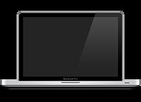 Macbook icone.png