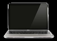 MacBook Retina Apple 2018.png