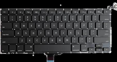 a1278-usa-teclado-macbook-pro-13-a1278-2011-2012-2013-2014-2015.png
