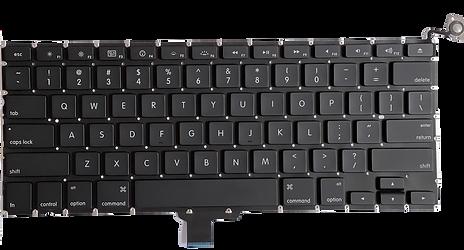teclado-macbook-pro-13-a1278-2008-2009-2010.png
