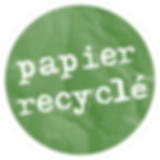 rond-papier-recycle-HD.png