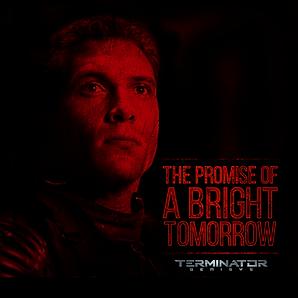 Bright Tomorrows