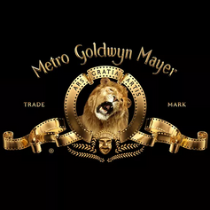 MGM Brand Social