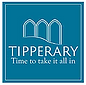Tipperary Tourism Company