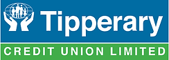 Tipperary Credit Union