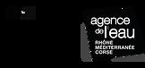 03_LOGO_RF+AE_N&B.png