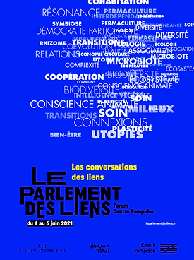 visuel parlement des liens png.001.png