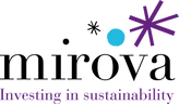 logo-mirova-bl-2018-cmyk (2).png