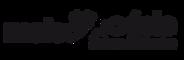 logo_maison_poesie.png