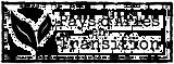 5_ARLES EN TRANSITION.png
