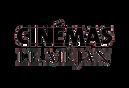 03_logo cinéma.png
