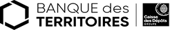 01_caisse logo.png