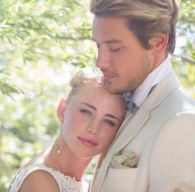 Bride and Groom  _edited.jpg