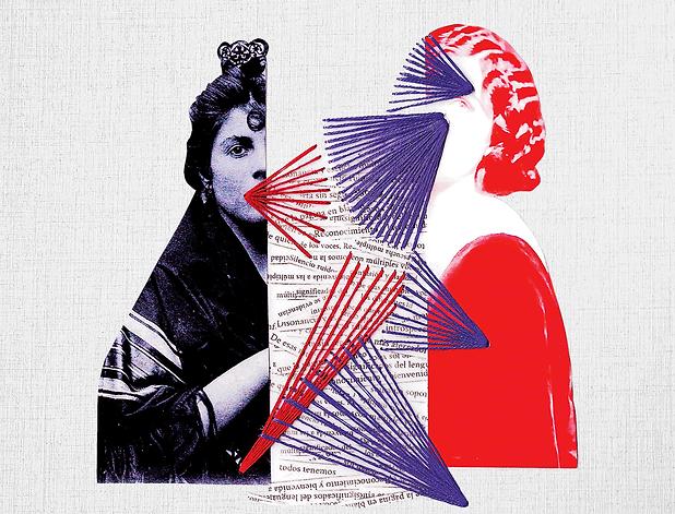 Collage_apaisado_polifonia.png