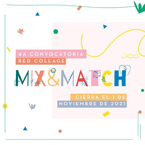 Convocatoria Mix & match pag-03.jpg
