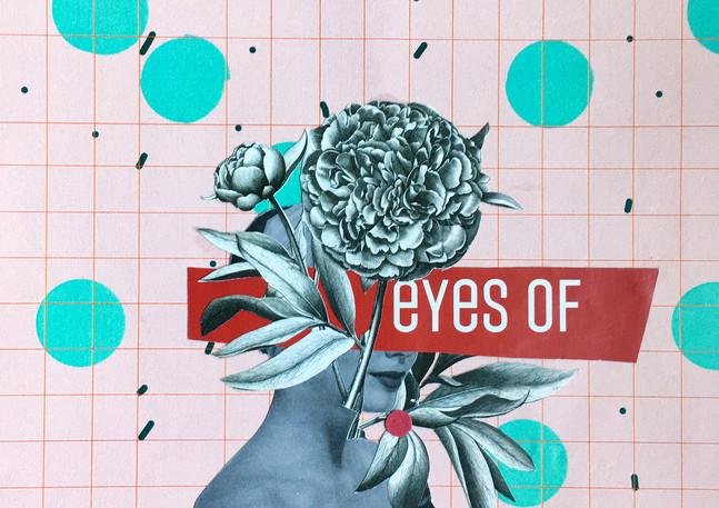 EyesOf