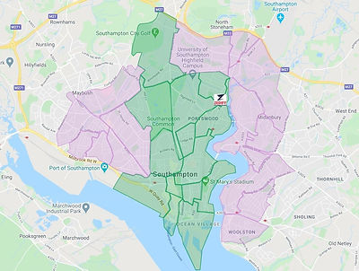 Southampton Area Map June 2020.jpg