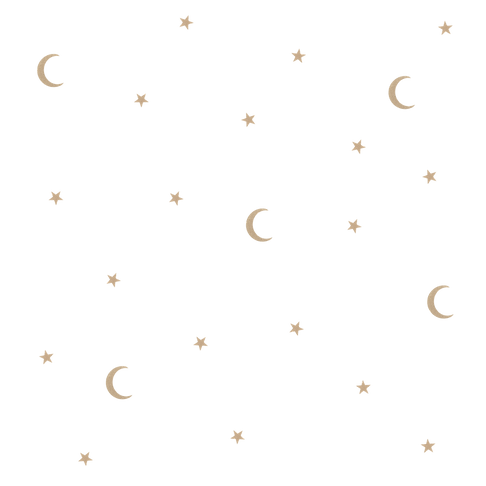 the sleep nanny - background transparent