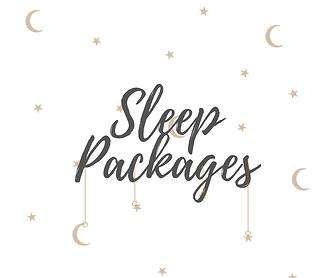 Sleep packages.png