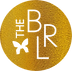 TBRL_Circle_Mini_Logo_GoldWeb_Large (002