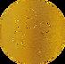 TBRL_Circle_Mini_Logo_GoldWeb_Large (002