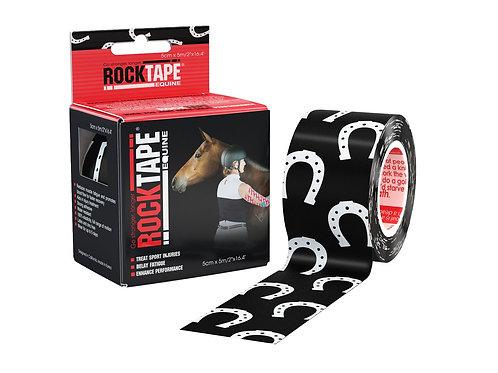 RockTape - 5CM X 5M Roll