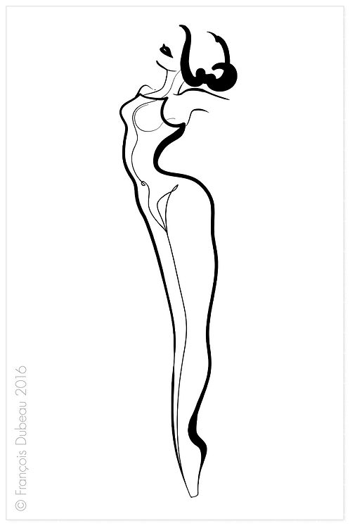 Ballare 7