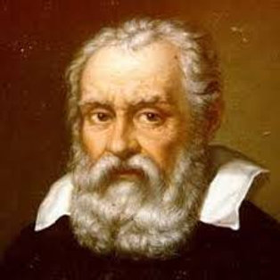 Facile-Saltarello-V.Galilei